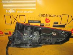 Стоп Nissan Serena TC24 Фото 2