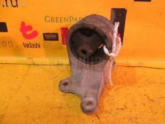 Подушка двигателя Mitsubishi Grandis NA4W 4G69 Фото 2