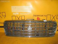 Решетка радиатора TOYOTA CROWN JZS171 Фото 3