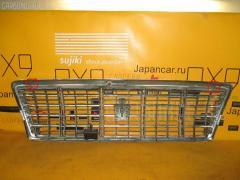 Решетка радиатора TOYOTA CROWN JZS171 Фото 4