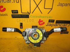 Переключатель поворотов Mazda Demio DW3W Фото 2