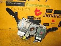 Переключатель поворотов TOYOTA MARK II GX110 Фото 3