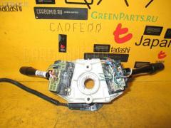 Переключатель поворотов HONDA STEPWGN RF1 Фото 3