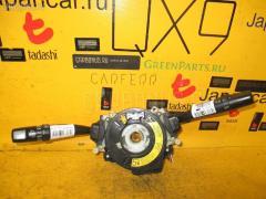 Переключатель поворотов Toyota Raum EXZ10 Фото 2