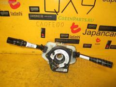 Переключатель поворотов Honda S-mx RH1 Фото 2