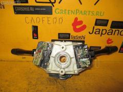 Переключатель поворотов Honda S-mx RH1 Фото 3