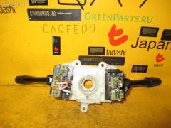 Переключатель поворотов Honda Partner EY8 Фото 2