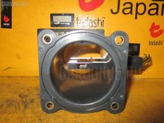Датчик расхода воздуха Nissan Sunny FB15 Фото 2