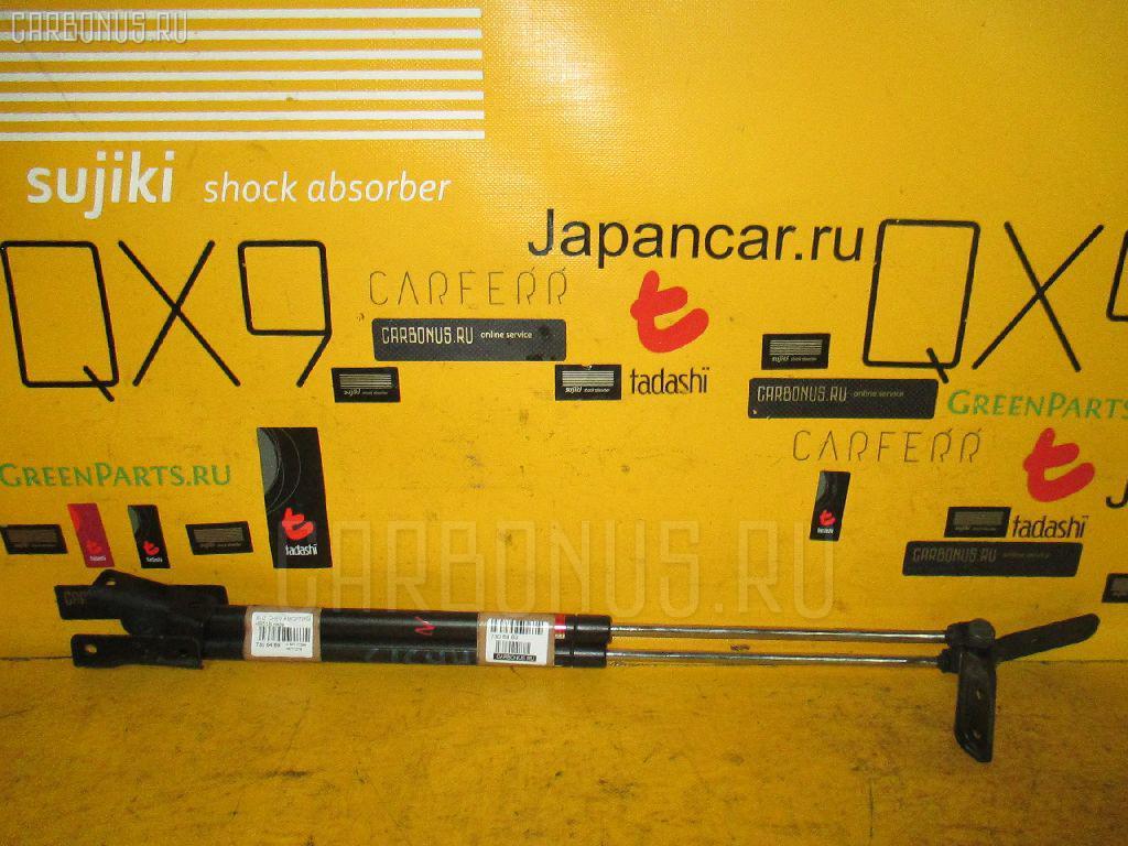 Амортизатор двери SUZUKI CHEVROLET CRUZE HR51S. Фото 5