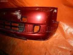 Бампер Honda Stepwgn RF3 Фото 4