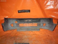 Бампер Honda Stepwgn RF3 Фото 5