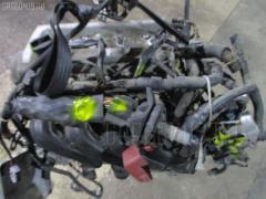 Двигатель TOYOTA COROLLA FIELDER NZE121G 1NZ-FE Фото 2