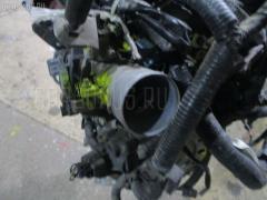Двигатель TOYOTA COROLLA FIELDER NZE121G 1NZ-FE Фото 4