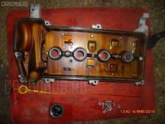 Двигатель TOYOTA COROLLA FIELDER NZE121G 1NZ-FE Фото 9