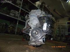 Двигатель TOYOTA COROLLA FIELDER NZE121G 1NZ-FE Фото 11