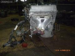Двигатель TOYOTA COROLLA FIELDER NZE121G 1NZ-FE Фото 13