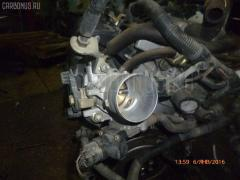 Двигатель TOYOTA COROLLA FIELDER NZE121G 1NZ-FE Фото 16