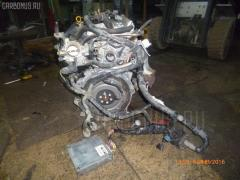 Двигатель TOYOTA COROLLA FIELDER NZE121G 1NZ-FE Фото 17