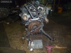 Двигатель TOYOTA FUNCARGO NCP20 2NZ-FE Фото 11