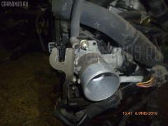 Двигатель TOYOTA FUNCARGO NCP20 2NZ-FE Фото 10