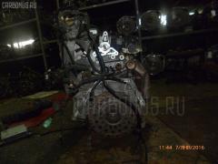 Двигатель HONDA STEPWGN RF1 B20B 3482228
