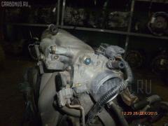 Двигатель HONDA STEPWGN RF1 B20B Фото 13