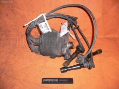 Трамблер Honda Stepwgn RF1 B20B Фото 2