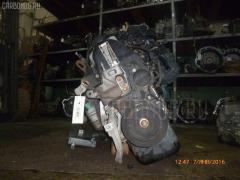 Двигатель HONDA STREAM RN1 D17A Фото 2