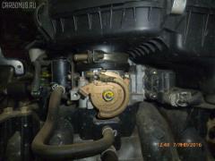 Двигатель Honda Stream RN1 D17A Фото 7