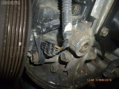 Двигатель Honda Stream RN1 D17A Фото 8