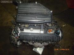 Двигатель HONDA STREAM RN1 D17A Фото 9