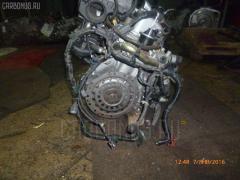 Двигатель Honda Stream RN1 D17A Фото 11