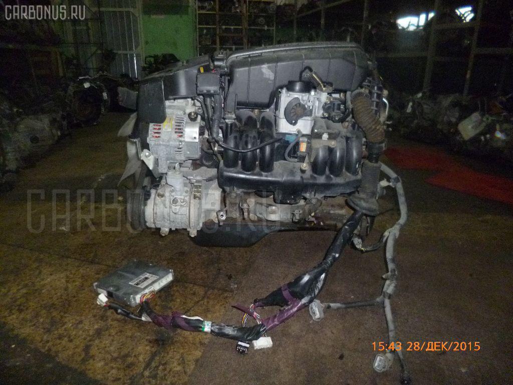 Двигатель TOYOTA MARK II GX100 1G-FE Фото 8