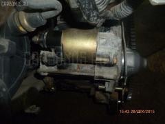Двигатель Toyota Mark ii GX100 1G-FE Фото 11