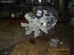 Двигатель Toyota Mark ii GX100 1G-FE Фото 13