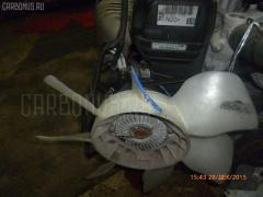 Двигатель Toyota Mark ii GX100 1G-FE Фото 15