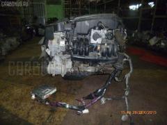 Двигатель Toyota Mark ii GX100 1G-FE Фото 16