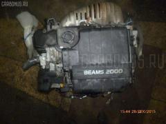 Двигатель Toyota Mark ii GX100 1G-FE Фото 17