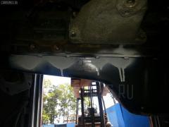Двигатель Toyota Mark ii GX100 1G-FE Фото 7