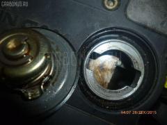 Двигатель TOYOTA MARK II JZX90 1JZ-GE Фото 1