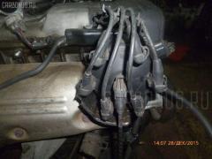 Двигатель TOYOTA MARK II JZX90 1JZ-GE Фото 4