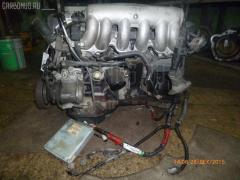 Двигатель TOYOTA MARK II JZX90 1JZ-GE Фото 7