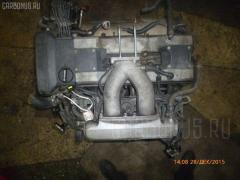 Двигатель TOYOTA MARK II JZX90 1JZ-GE Фото 9