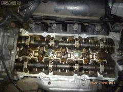 Двигатель NISSAN SERENA TC24 QR20DE Фото 2