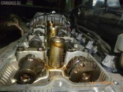 Двигатель NISSAN SERENA TC24 QR20DE Фото 3
