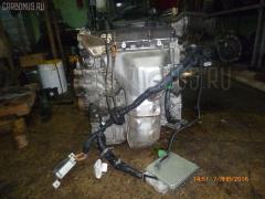 Двигатель NISSAN SERENA TC24 QR20DE Фото 11