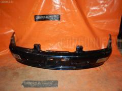 Бампер Nissan Presea R11 Фото 2