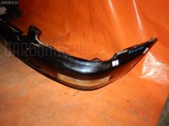 Бампер Nissan Presea R11 Фото 3