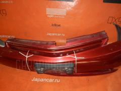 Бампер Toyota Prius NHW20 Фото 5