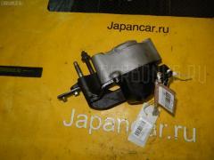 Подушка двигателя TOYOTA PRIUS NHW20 1NZ-FXE Фото 3
